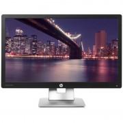 Monitor LED HP EliteDisplay E232 23 inch 7 ms Black Grey