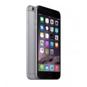 APPLE IPHONE 6 PLUS 128 GB SPACEGRAU