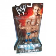 Figurina WWE Chris Masters 17 cm