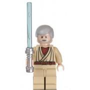 Figurine Lego Star Wars - Obi Wan Kenobi Episode 4