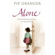 Alone by Pip Granger