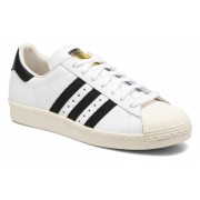 Sneakers Superstar 80S W by Adidas Originals