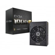 alimentation SuperNOVA 1000 G1 Power Supply