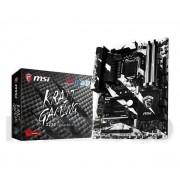 MSI Z270 Krait Gaming - Raty 20 x 34,95 zł