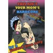 Artisti Diversi - This Ain't Your Mom's.. (0094922698643) (1 DVD)