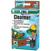 JBL ClearMec plus - 600 ml/450g (2 x 0,3 l)