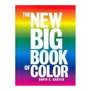 The New Big Book Of Color