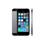 Smartphone Apple iPhone 5S 16GB Space Grey