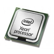 DELL Intel Xeon E5-2650 v3