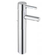 Baterie monocomanda pentru lavoare inalte Grohe Essence-32247000
