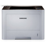 Samsung sl-m4020ND Gigabit Network Mono Laser Printer