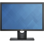 "DELL Dell 20 Monitor E2016 - 49.4cm(19.5"") must EUR"