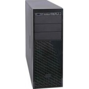 Server Configurabil Intel P4304BTLSFCNR
