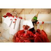 Romantikus kényeztetés Prágában! - Pension Lucie - 3 nap 2 éjszaka 2 fő részére reggelivel