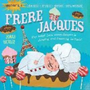 Frere Jacques by Jonas Sickler