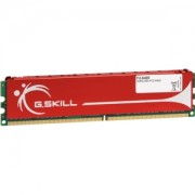 Memorie G.Skill MQ Performance Series 4GB DDR2 PC2-6400 CL6 1.8V 800MHz, F2-6400CL6S-4GBMQ