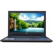 Dell Inspiron 3558 Series Notebook, Intel Core i3