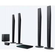 Sistem Home Cinema Sony BDV-E6100, Blu-ray 3D