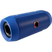 QWERTY Bluetooth Speaker (JBL Charge 2+ Speaker) for HTC DESIRE 530