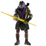 Official Anokhe Collections Ninja Turtle Donnie Action Figure!!!!