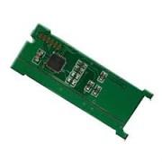 Chip Samsung SCX4300 - D109
