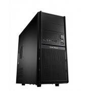 Cooler Master rc-342-kkn1-gp Case ELITE 342 - m-ATX Black NO PSU
