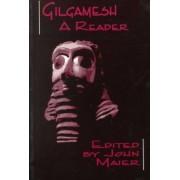 Gilgamesh by John R. Maier