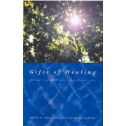 Gifts of Healing by Michael Harper