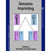 Genomic Imprinting by Wolf Reik