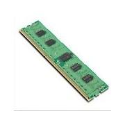 Lenovo ThinkServer Options ThinkServer 8GB DDR3L-1600MHz (2Rx8) ECC UDIMM