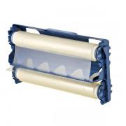 Film per Plastificatrice a freddo manuale CS-9 Leitz - 20 mt 186460