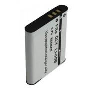 Panasonic HX-WA2 batteri (925 mAh)
