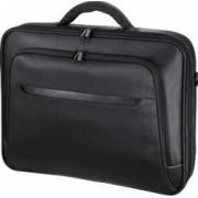 Geanta Laptop Hama Miami 17.3 inch Black
