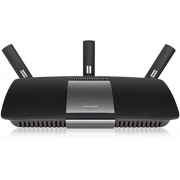 LINKSYS AC1900 DUAL BAND SMART WIFI ROUTER ( EA6900 )