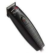 Babyliss Pro Máquina cortapelo Mini Clipper ref:FX821E