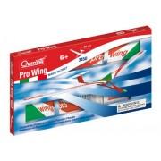 Quercetti 3450 - Pro Wing Aliante