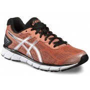 asics Gel-Impression 9 - Chaussures de running - orange 39,5 Chaussures Running neutre