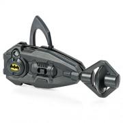 Spy Gear - Batman Listener