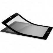 Artwizz - ScratchStopper for iPad 2/3/4