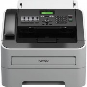 Факс Brother FAX-2845 Laser - FAX2845YJ1