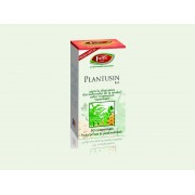 Fares - Plantusin (30 comprimate)