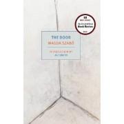 The Door by Professor Magda Szabo