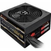 Sursa Modulara Thermaltake Smart SE 630W Gold