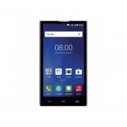 Smartphone Philips S326 4G 8 GB- Gris