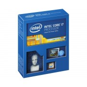 INTEL Core i7-4771 4-Core 3.5GHz (3.9GHz) Box