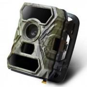 S880 MMS automatico de proteccion de los animales salvajes camara de vigilancia infrarroja