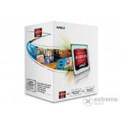 Procesor AMD X2 A6 6400K BOX