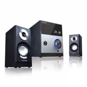 Microlab M880 2.1 Speakers System