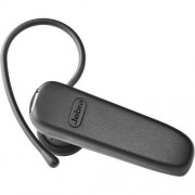 Casca bluetooth Jabra BT2045 black