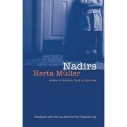 Nadirs by Herta M
